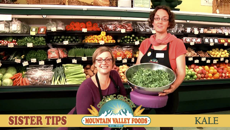 Mountain Valley Foods | The Flathead Valley's Premier